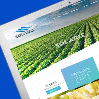 diseño web, Diseño Web – Mantenimiento Web – Marketing Online